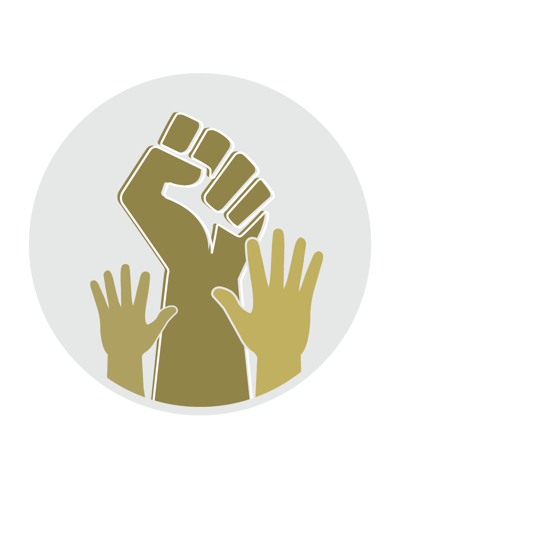 Impact Presents Dr Beverly Tatum Serve Learn Sustain Georgia Institute Of Technology Atlanta Ga
