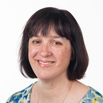 Kristina Chatfield