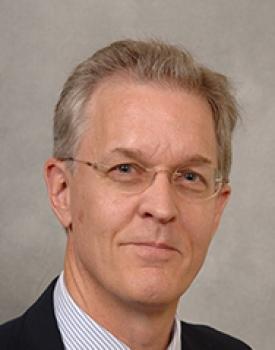 Brian Woodall