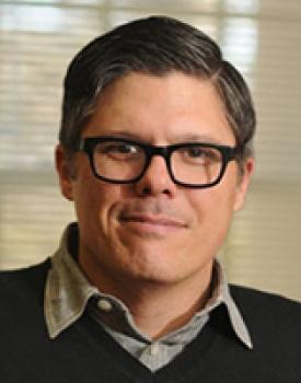 Carl DiSalvo