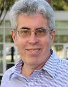 Craig Zinring