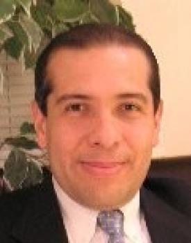 Jairo Garcia