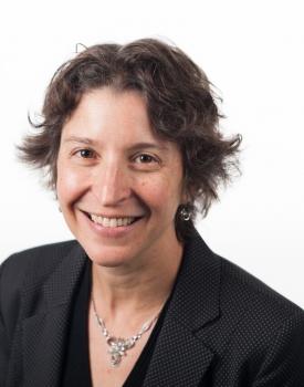 Jennifer Hirsch