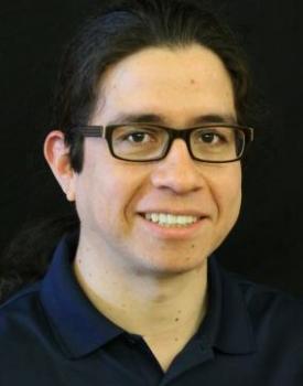 Juan Moreno-Cruz