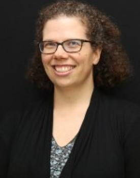 Kari Watkins