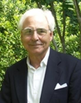 Lane Duncan