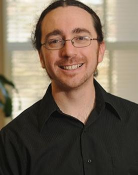 Robert Rosenberger