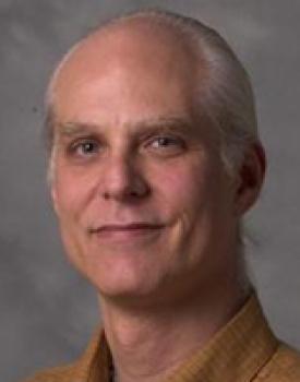 Marc Weissburg