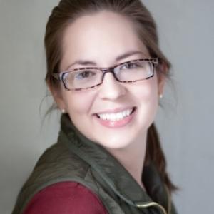 Emily Weigel