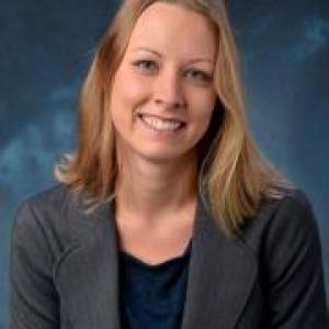 Kathryn Wingate