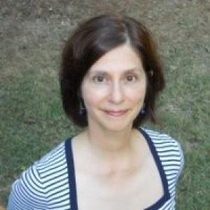 Michele Ritan