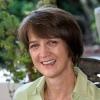 Melissa Aberle-Grasse