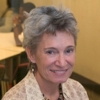 Wendy Newstetter