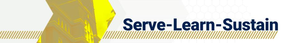 SLS Banner